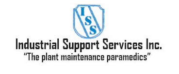 Industrial Support Services Inc.